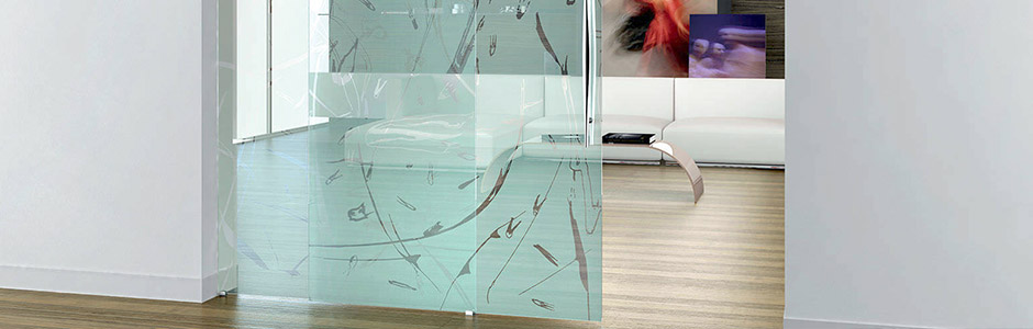 Недорогое изготовление стекла на заказ в Москве