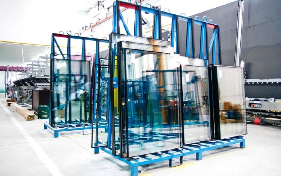 Изготовление стекол под заказ – цены в Москве